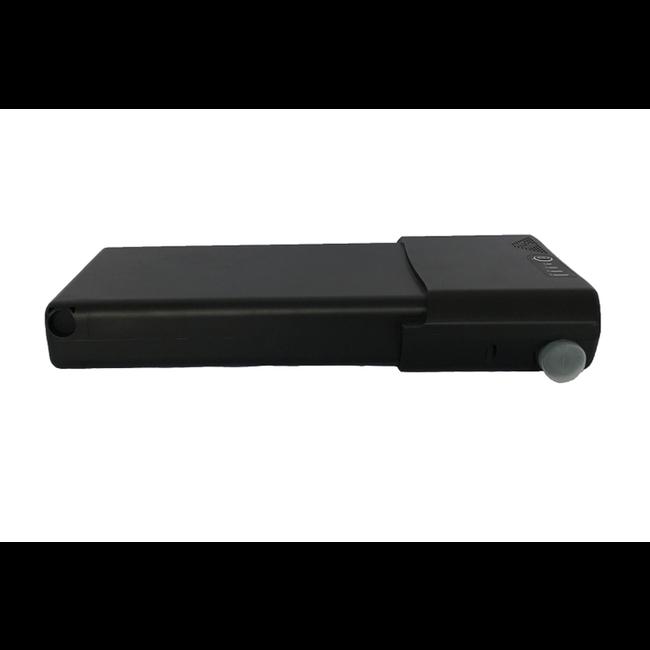Batterij (old model SC/AM) 11.6Ah