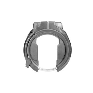 Ringlock Trelock RS452 ART2