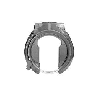 Trelock Ringschloss RS452 ART2