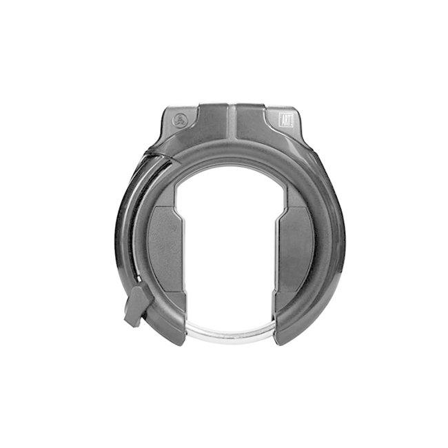 Ringslot Trelock RS452 ART2