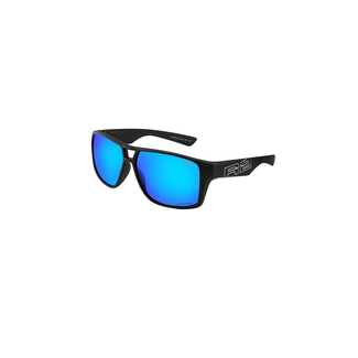 R2 Master Sport sunglasses black