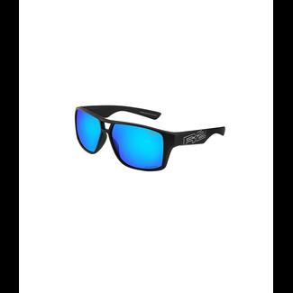 R2 Master Sport zonnebril zwart