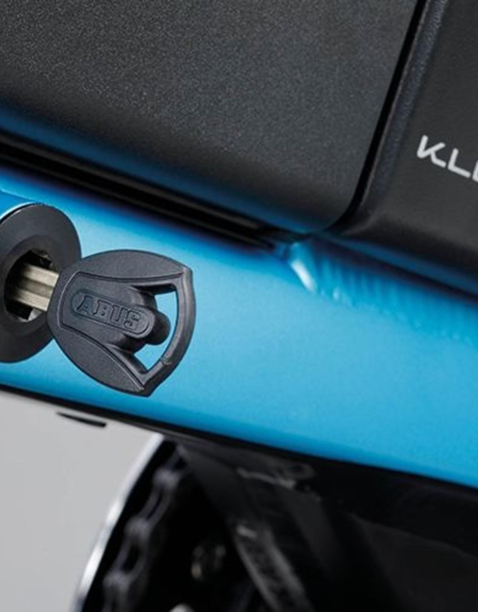 Klever X-power (Model 2019)