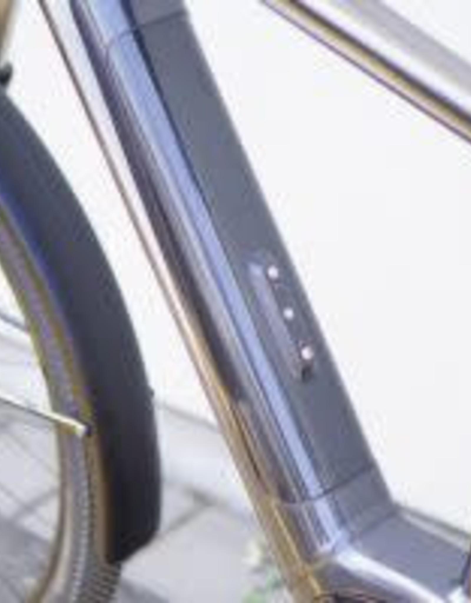 Cannondale Tesoro Neo X 2