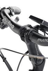 Multicycle Prestige EMB Dames