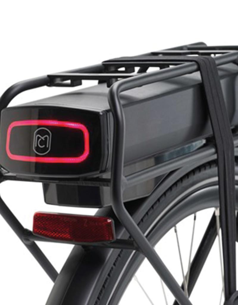 Multicycle Prestige EMB Dames lage instap