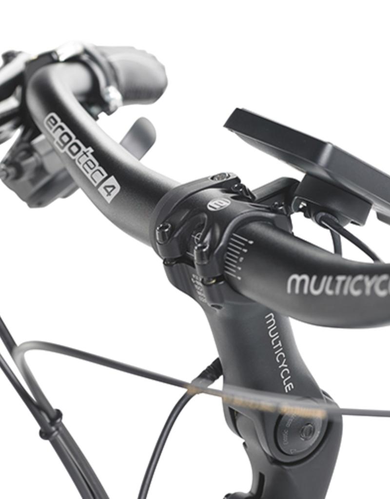 Multicycle Prestige EFB Dames lage instap