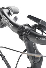Multicycle Legacy EF Dames lage instap