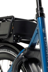 Multicycle Legacy EM Dames lage instap