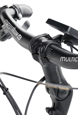 Multicycle Voyage EF Dames