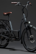 Klever B-Comfort (Model 2019)