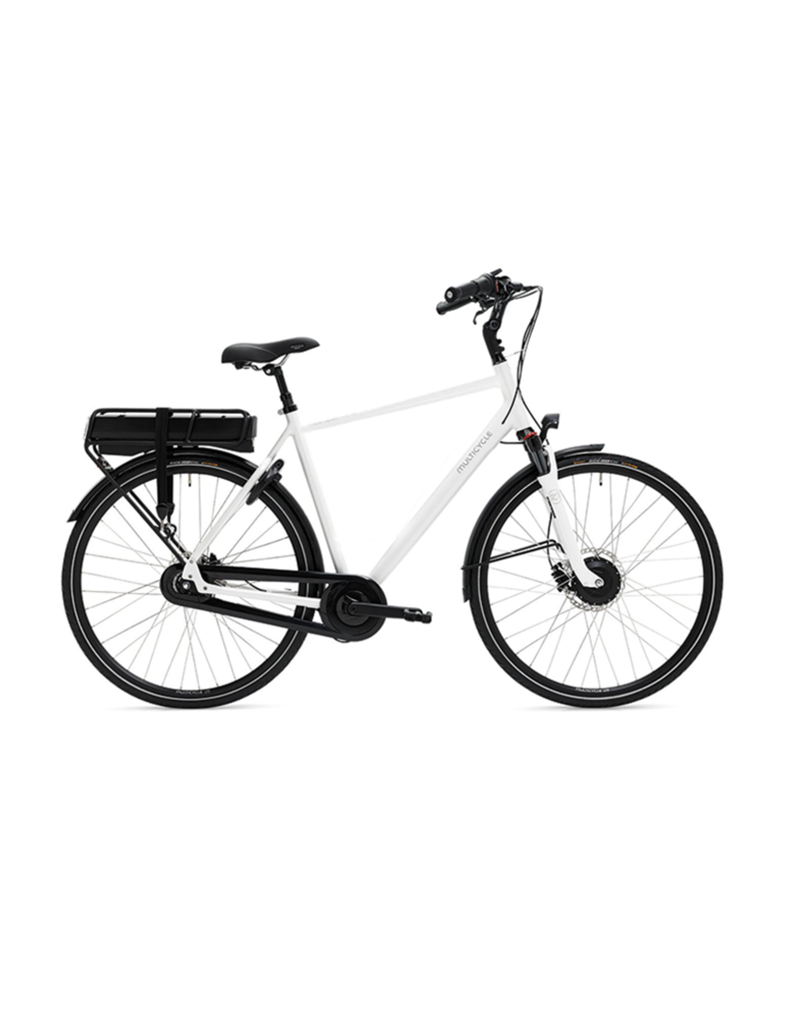 Multicycle Noble EF Heren