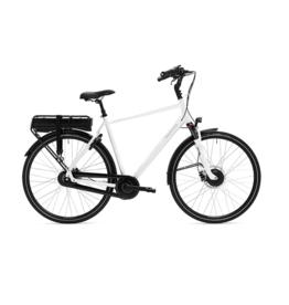 Multicycle Noble EF Heren