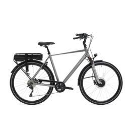 Multicycle Voyage SEF Heren