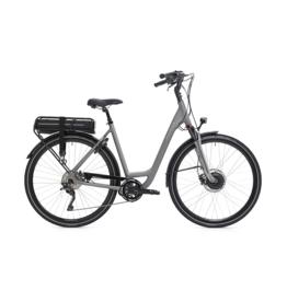 Multicycle Voyage SEF Dames lage instap