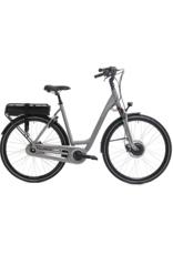 Multicycle Voyage EF Dames lage instap