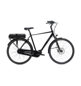 Multicycle Noble EM Heren