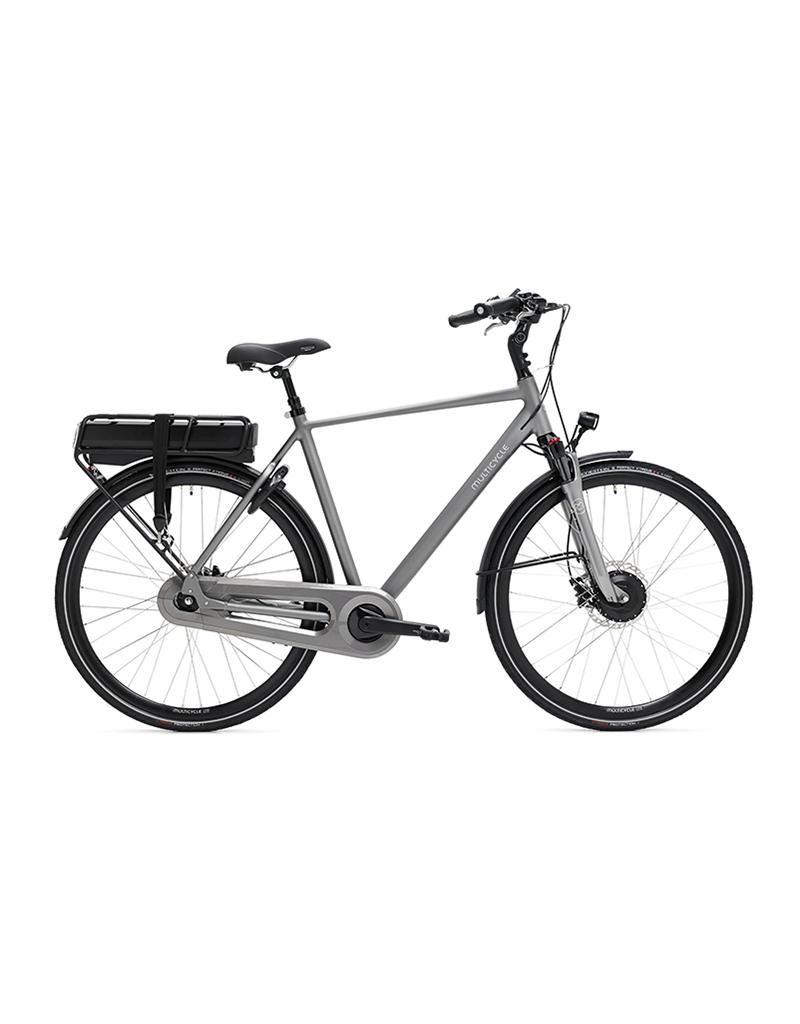 Multicycle Voyage EF Heren
