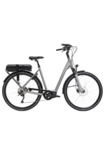 Multicycle Voyage SEM Dames lage instap