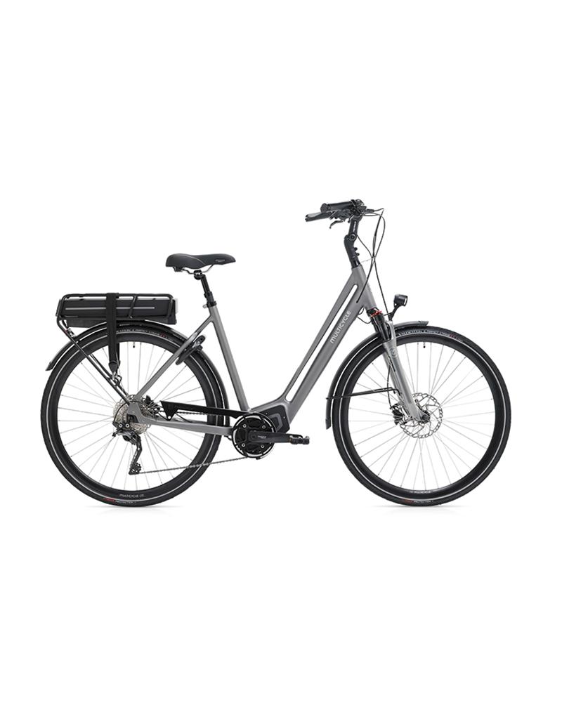 Multicycle Voyage SEM Dames
