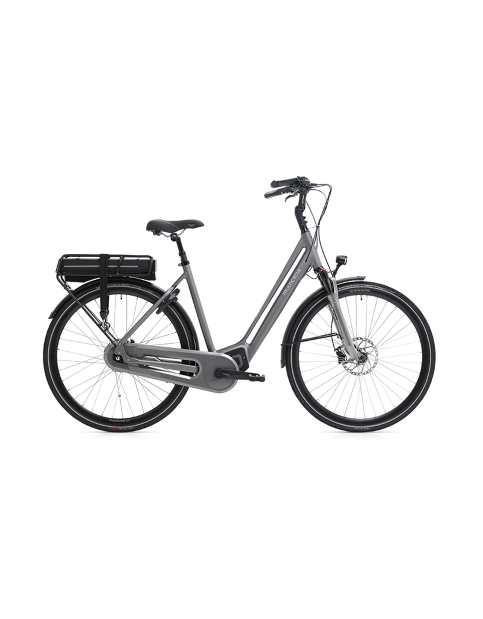 Multicycle Voyage EM Dames