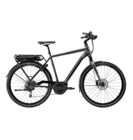 Cannondale Mavaro Active Mens