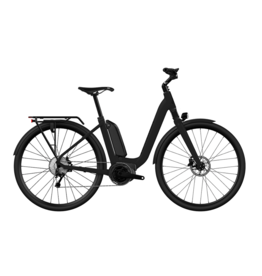 Cannondale Mavaro Neo City 3 (model 2020)
