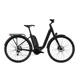 Cannondale Mavaro Active City (model 2020)