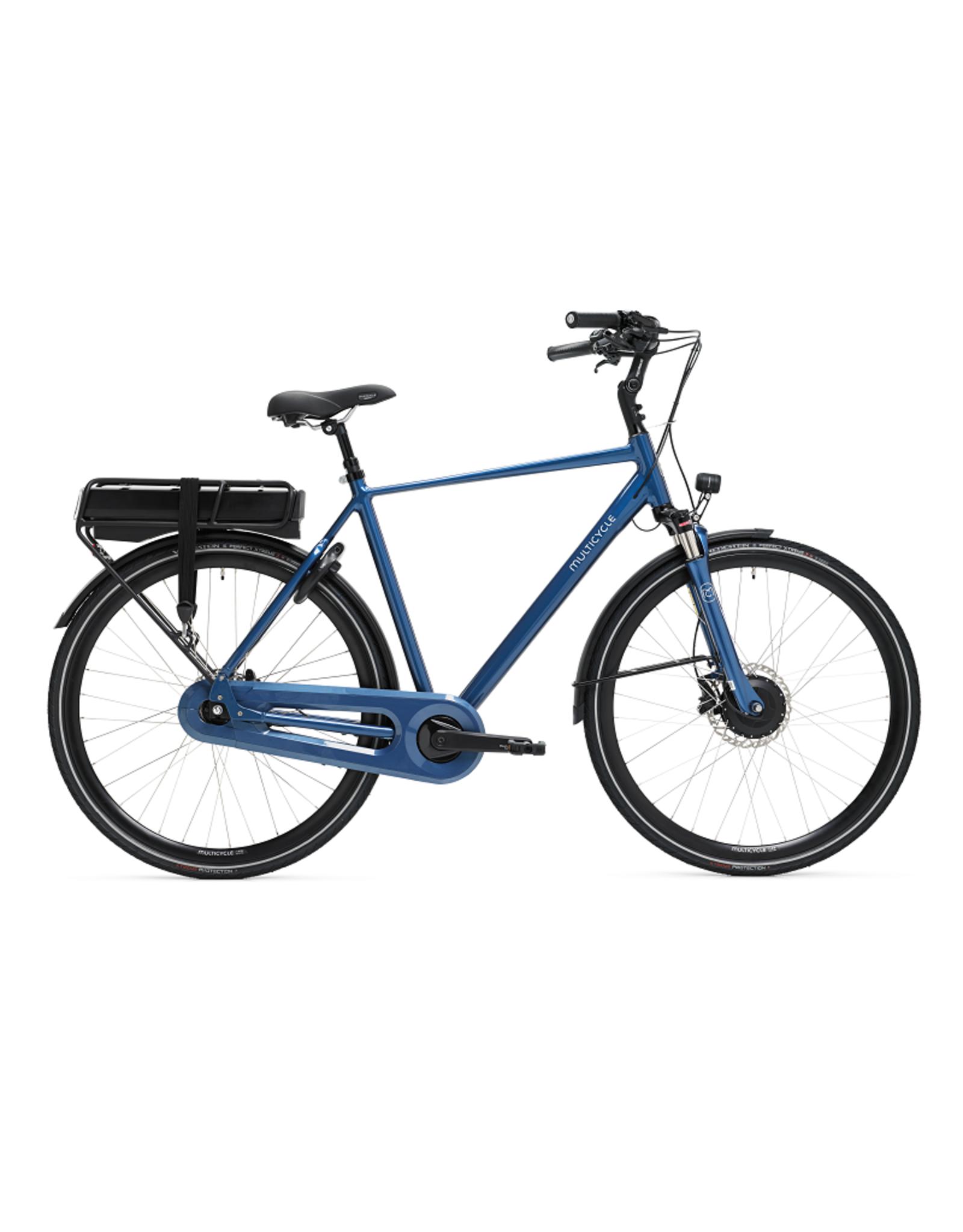 Multicycle Legacy EF Heren