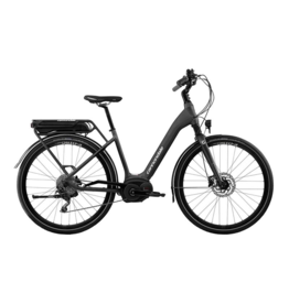Cannondale Mavaro City Performance 4