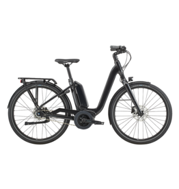 Cannondale Mavaro Neo City 2 (model 2020)