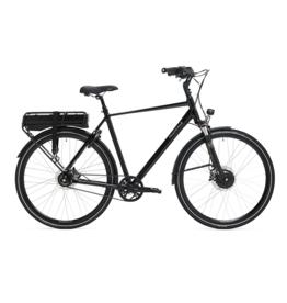 Multicycle Prestige EFB Heren