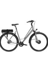Multicycle Prestige EFB Dames