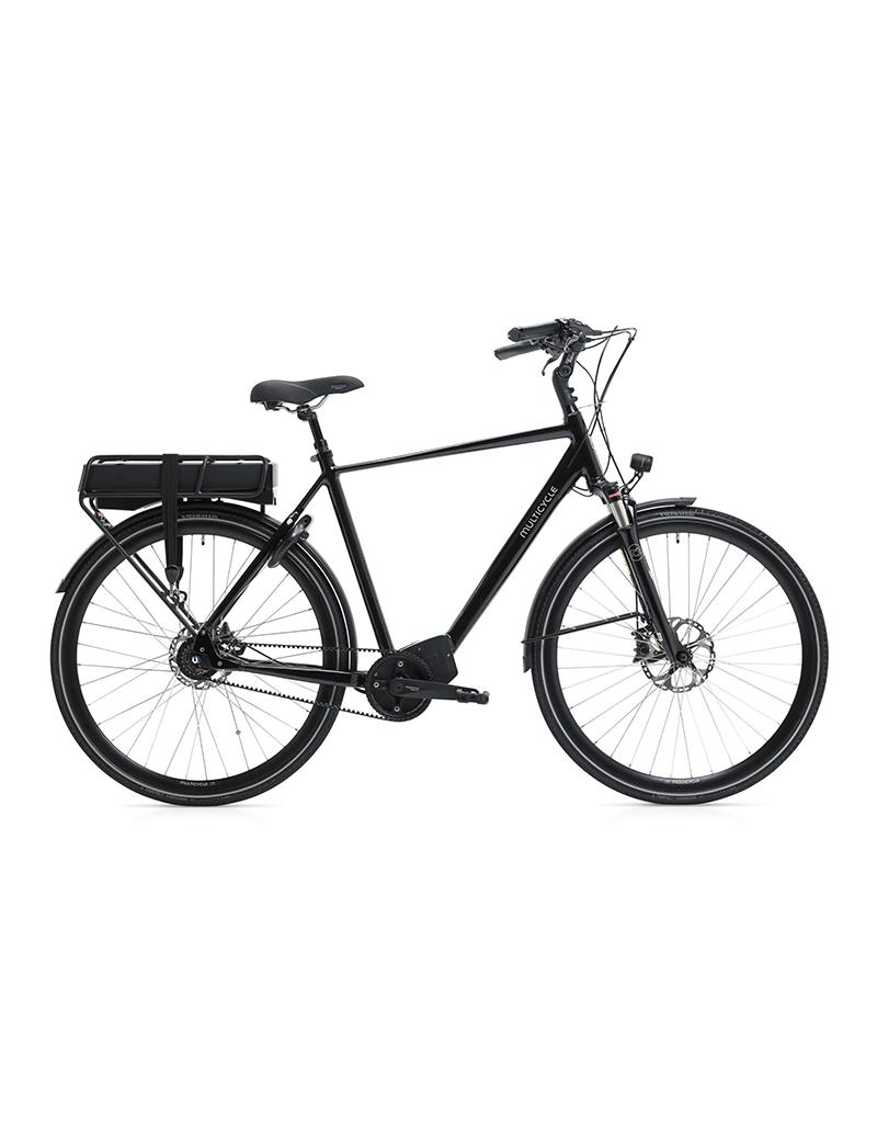 Multicycle Prestige EMB Heren