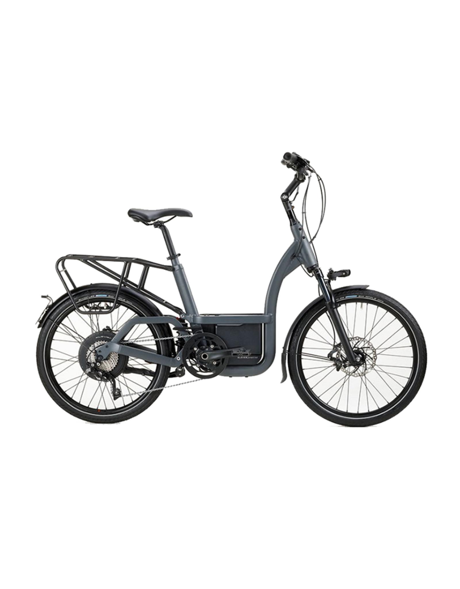 Klever B-Speed (Model 2019)