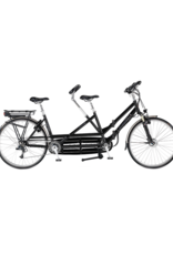 Multicycle Double ACT SER