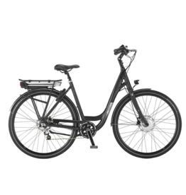 Multicycle Xelo SEF