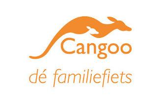 Cangoo