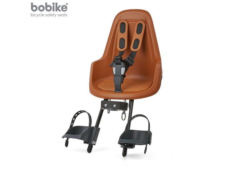 Bobike One mini voorzitje