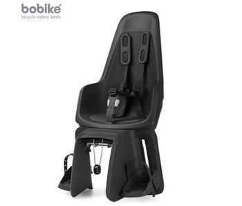 Bobike One maxi achterzitje