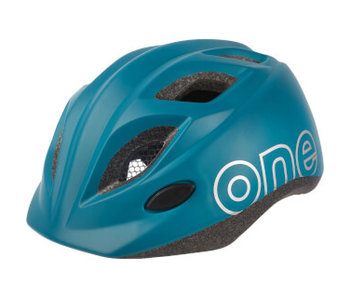 Bobike Bobike helm One plus XS