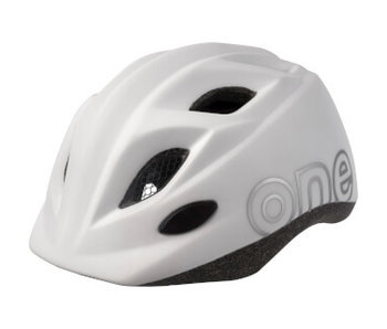 Bobike Bobike helm One plus S