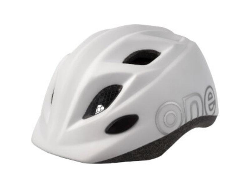 Bobike Bobike helm One plus S diverse kleuren