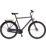 Cortina Speed Dark Blue Matt RB7 Herenfiets