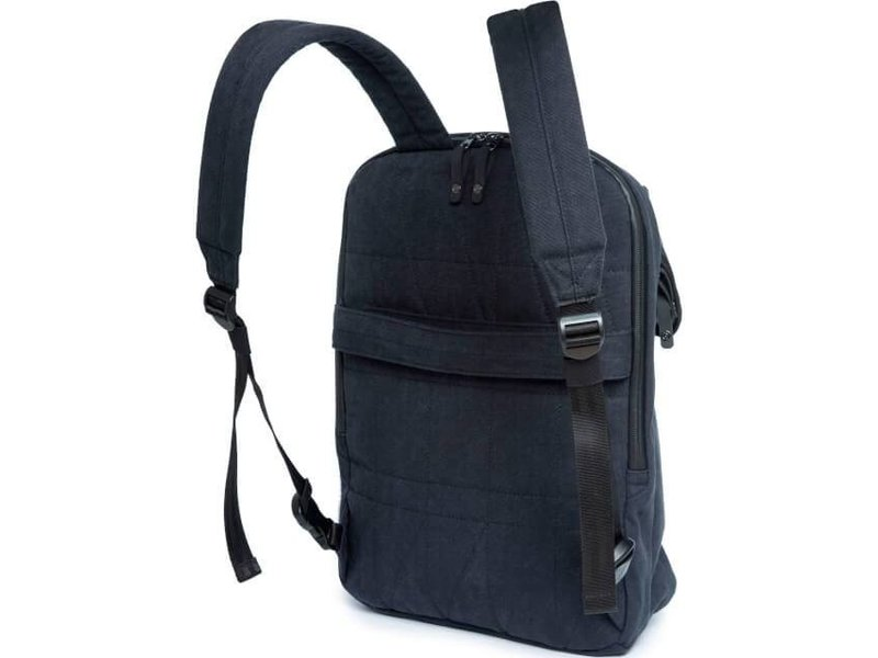Cortina Durban Backpack