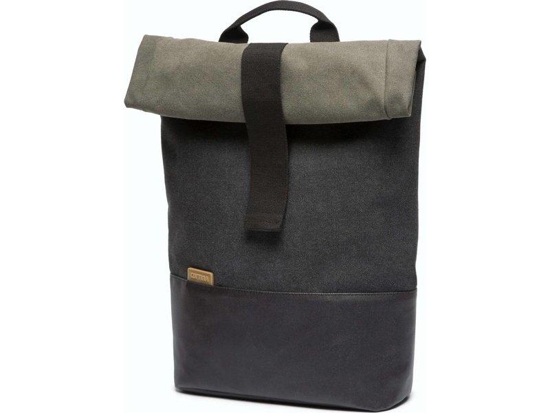 Cortina Memphis Backpack Medium