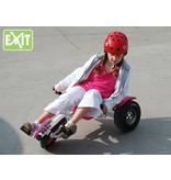 EXIT Triker Lady Rocker