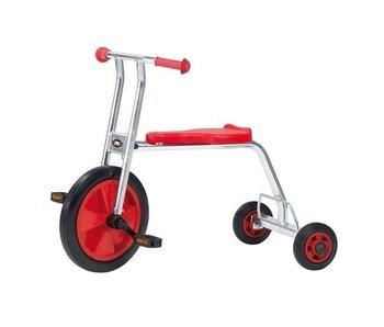OkidO Toys Driewieler laag stuur