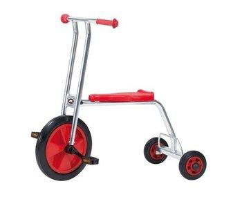 OkidO Toys Driewieler verhoogd stuur