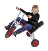 OkidO Toys Easy Rider Maxi